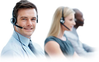 call centre sales leads
